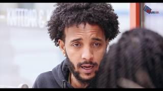 New Eritrean Drama 2018 Nabrana Part 36