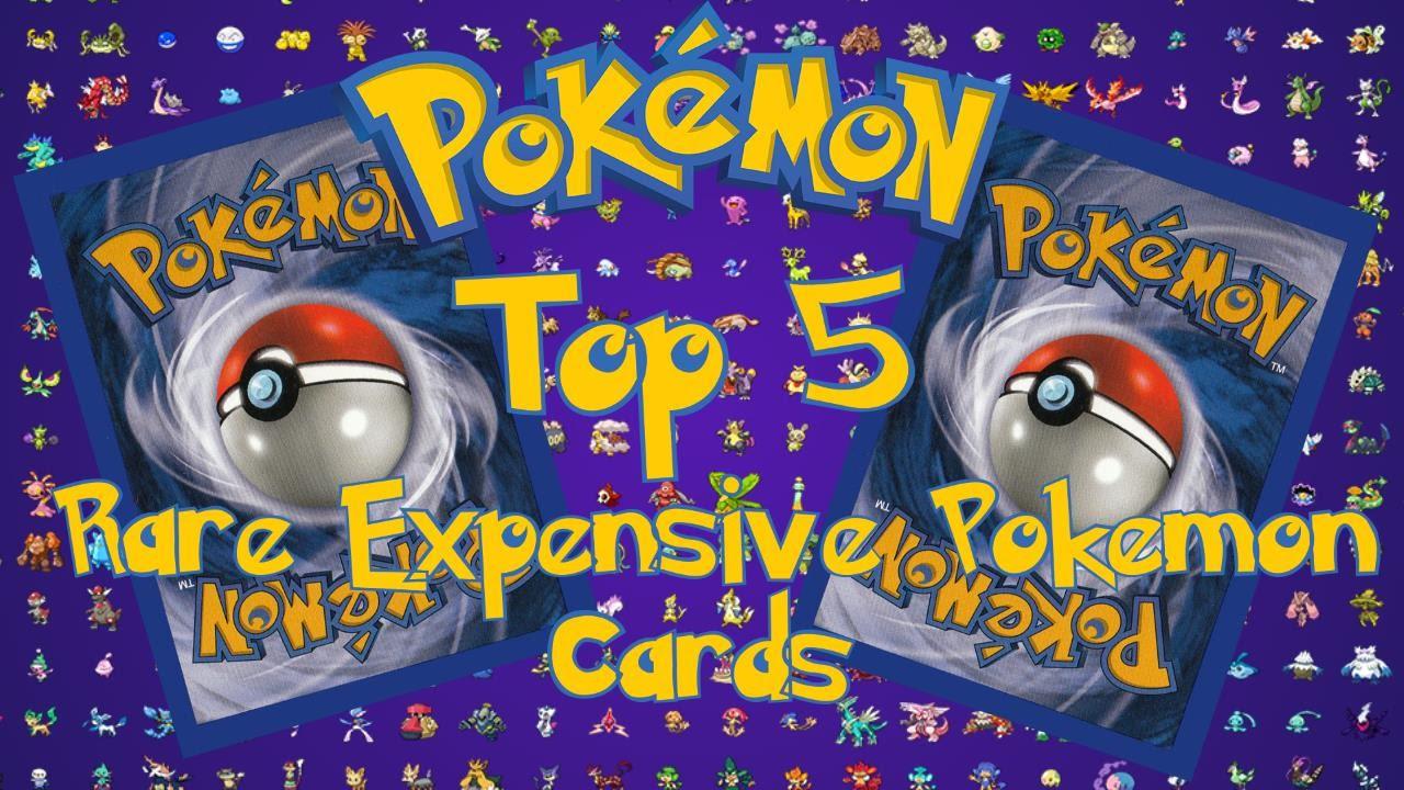 Free: Secret Rare Shiny Emboar Pokemon Card!! Very Rare ... |Rare Pokemon Cards Expensive