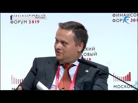 Губернатор Андрей Никитин принял участие в обсуждении реализации национальных проектов