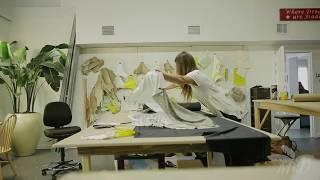 Maheli Heli Swimwear Designer | Full Interview | Version 1