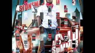 Watch D4l Stuntman video