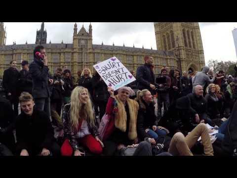Kendra James trailerKaynak: YouTube · Süre: 2 dakika25 saniye