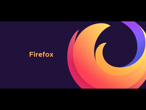 How To Change User Agents In Mozilla Firefox