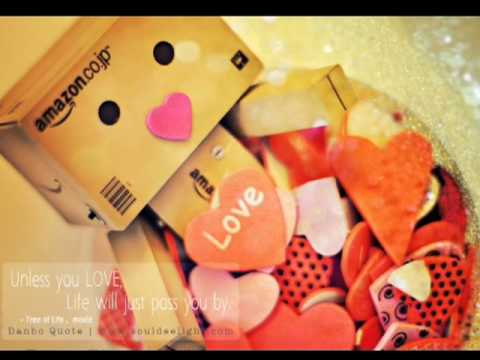 D'PRABU (CHSU) Cintaku Hanya Satu Untukmu