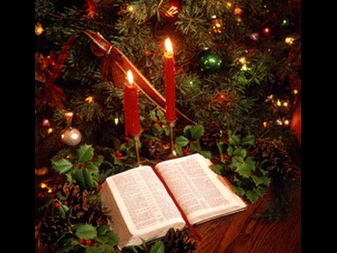 hey should christians celebrate christmas i found the word christmas all over the new testament