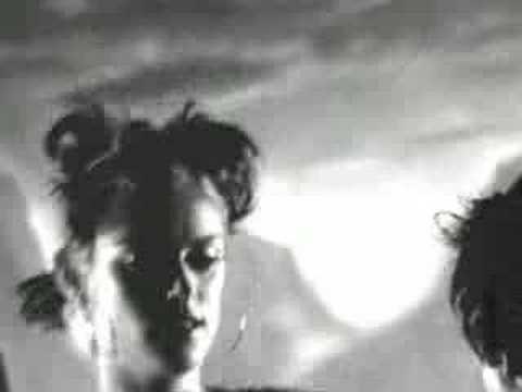 Marilyn Manson & Korn - Redeemer