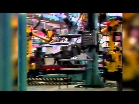 """Let's Celebrate Durham '94"" - music video"