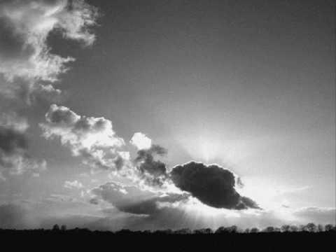 afscheid - Paul de Leeuw