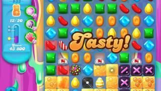 Candy Crush Soda Saga Level 932 (3 Stars)
