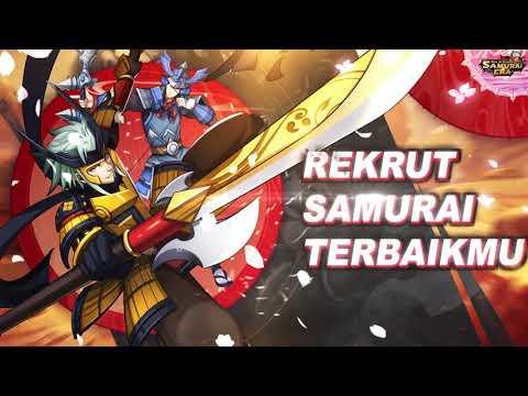 Samurai Era Rise of Empires