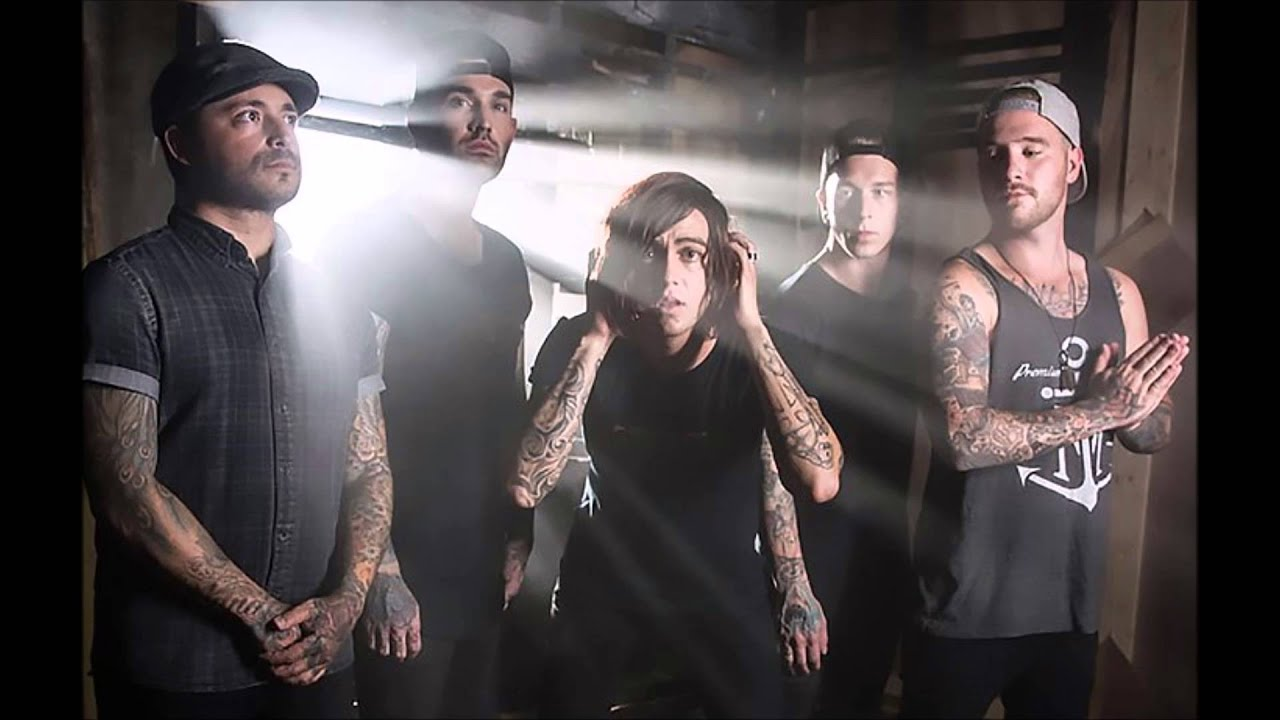 Sleeping with sirens gold acoustic version youtube hexwebz Images