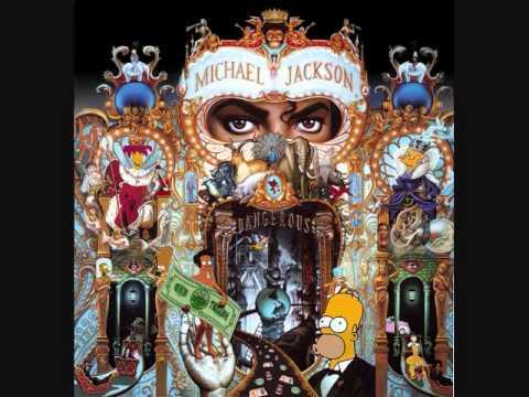 Michael Jackson - Happy Birthday Lisa (Rare)