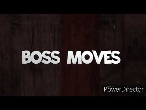 Bring It! Dianna Williams New Series Boss Moves #diannawilliams