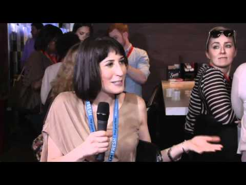 Code Of The West - Interview with the Director Rebecca Cohen on BYOD at SXSW