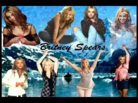 Our very own pop princess, now QUEEN OF POP (Britney - All Hits)