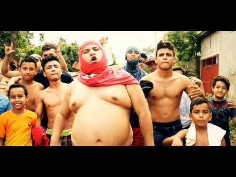 PARODIA De La Ghetto - Fronteamos Porque Podemos ft. Daddy Yankee, Yandel & Ñengo Flow  - JR INN