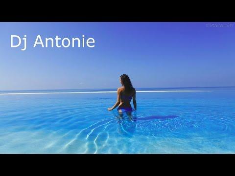 DJ Antoine feat. Jay Sean - Weekend Love (G&K Project Bootleg)
