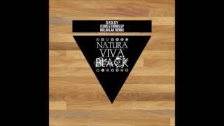 D.R.N.D.Y - Timeless Victory (Original Mix)[Natura Viva Black]