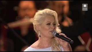 """Niech mówią, że to nie jest miłość- Koncert """"Wiara, nadzieja, miłość"""" ŚDM"""