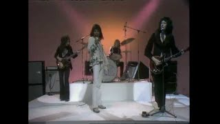 Queen - Keep Yourself Alive (1973/74)