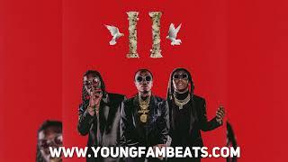 Migos - CC (feat. Gucci Mane) type beat