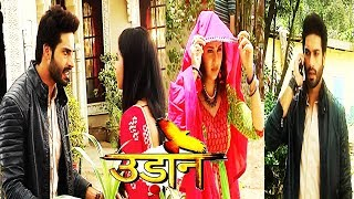 Serial Udaan 16th May 2018  Upcoming Twist  Full Episode  Bollywood Events