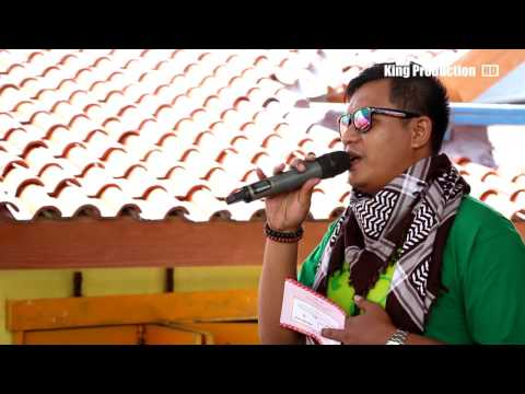 Undangan Palsu -  Irwandi RE - Naela Nada Live Gebang Udik Cirebon 30 April