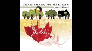 Jean-Francois Maljean - Flying Celestial Nymphs