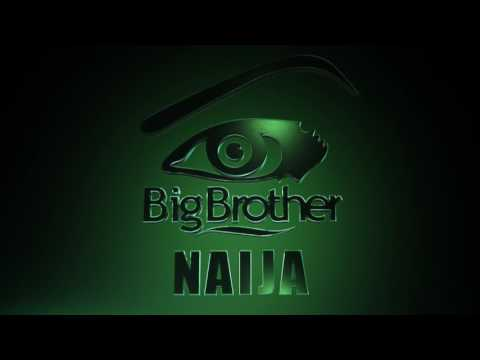 Big Brother Naija - Coming Soon