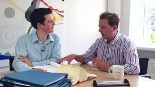 Aktuelle Fälle: 5000€ bei TAN-Überprüfung vom Konto geklaut! | Kanzlei WBS