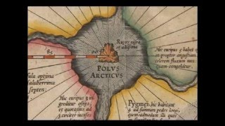 6. Flat Earth Leads To The Biggest Lie Ever - The Book Of Enoch
