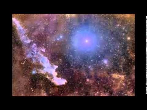 The Witch Head Nebula