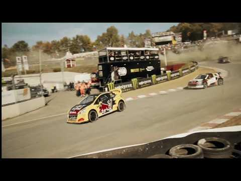 WORLD RX #11 - Best of Action