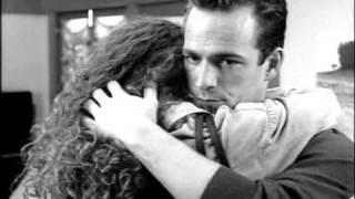 ✿ Дилан и Антония - Если бы ты знала...✿ (Beverly Hills 90210)