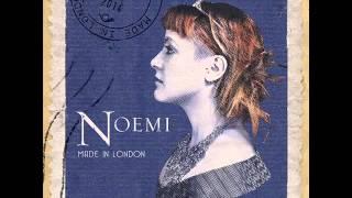 Noemi - Bagnati Dal Sole (Made In London)