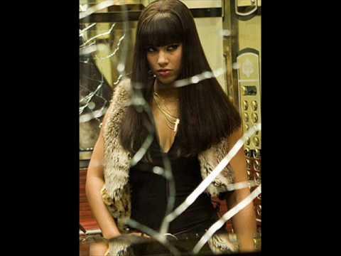 Alicia Keys ft. Adam Levine ~ Wild Horses