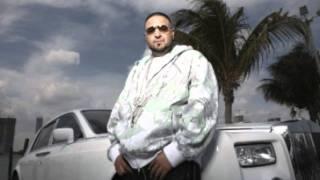 DJ Khaled Feat. Chris Brown, Keyshia Cole & Ne-Yo - Legendary