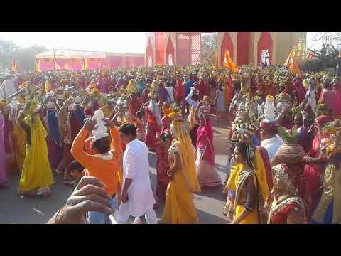 Jasanatha Jee mharaj ki  duni  Ras (pali)