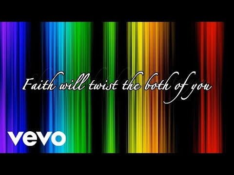 Westlife - To Be With You (With Lyrics)
