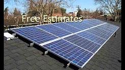 Solar Company Long Branch Nj Solar Installation Long Branch Nj