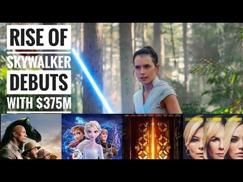 rise-of-skywalker-debuts-with-$375m,-jumanji-3-hits-$313m,frozen-2-at-$1.1b-at-the-box-office