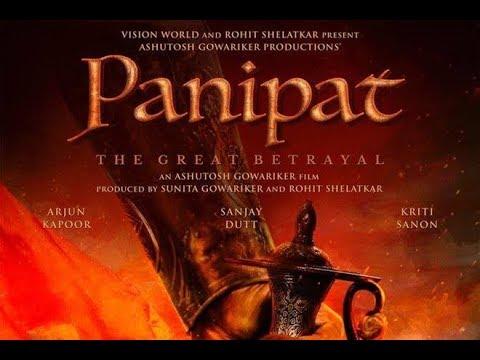 panipat-(2019)-  -official-trailer-  -full-hd-in-hindi