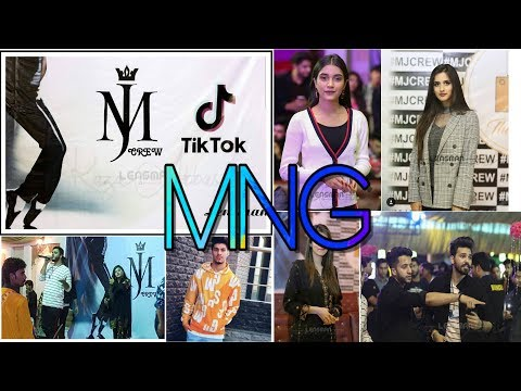 Lahore 2nd MNG By Mjcrew  #tiktok #MNG #Mjcrew #buggsbfam