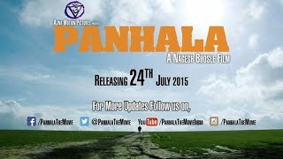 Is There A Song - PANHALA The Movie