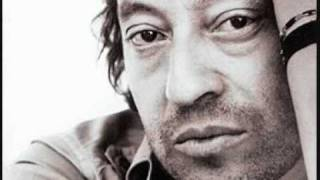 Serge Gainsbourg - Relax Baby Be Cool