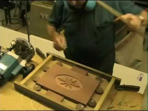 0000 carving with the router youtube pronofoot35fo Images