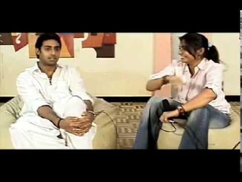 Vaibhavi Merchant - ace choreographer - YouTubeVaibhavi Merchant Husband