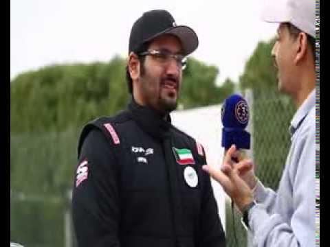 "Qatar Drag Race Round 1 | Arabian Drag Race ADRL | البرنامج الكويتي "" كلج "" الحلقة 3"