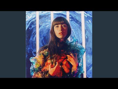 Kimbra - Past Love mp3 zene letöltés