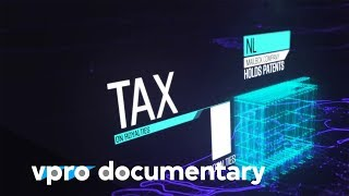 The Tax Free Tour - (vpro backlight documentary)